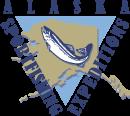 Clover Pass Alaska Fishing